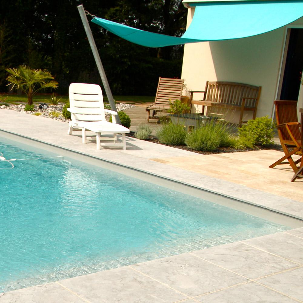 pascal chalain cr ateur de bassins de jardins et piscines. Black Bedroom Furniture Sets. Home Design Ideas