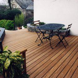 Comment bien choisir sa terrasse