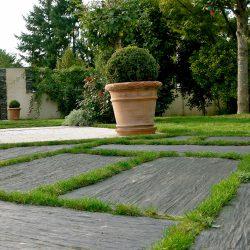 Entretenir mais aussi créer ses espaces verts