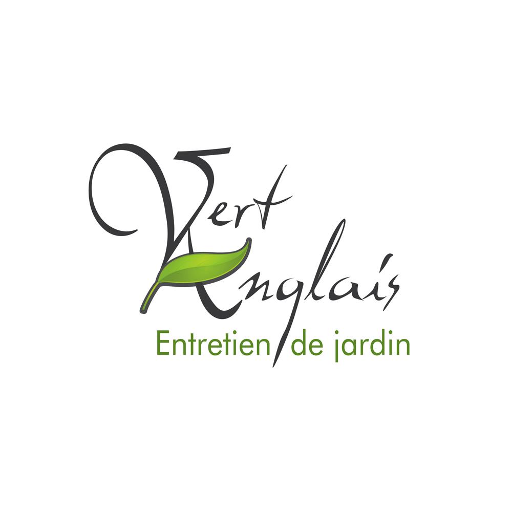 Pascal chalain paysagiste dans le 49 depuis 1951 for Entreprise entretien jardin 974